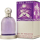 Jesus Del Pozo Halloween Edt Spy 100ml /3.4oz (w)