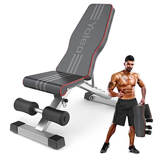 512MI17OJeL - Home Fitness Guru