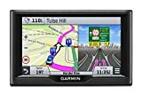 Garmin nuvi 57LMSatellite Navigation System (Electronics)