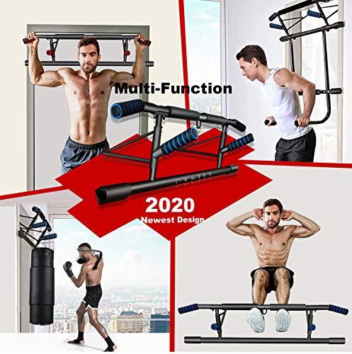 512P N0eZLL - Home Fitness Guru