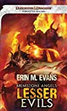 Brimstone Angels: Lesser...