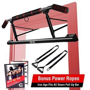 512PlCYxi L - Home Fitness Guru