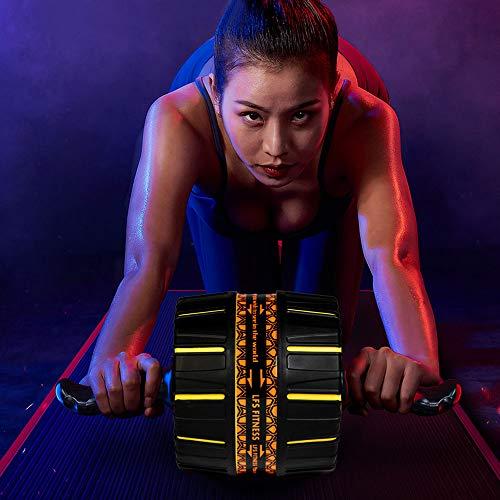 512XRYOHP1L - Home Fitness Guru