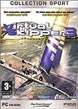 Virtual skipper 3 pgg silver