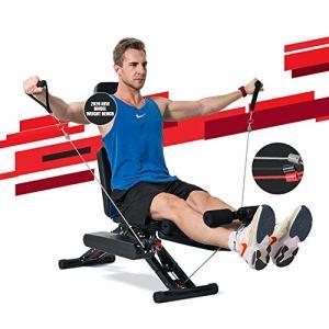 512d6 6UWFL - Home Fitness Guru