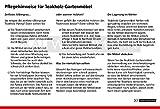 Kai Wiechmann Hochlehner Pisa Teak-Holz für Garten wetterfest - 2