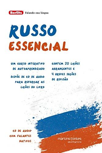 Russo Essencial