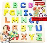 Wooden-Alphabet-Toddler...