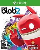 De Blob 2 - Xbox One (Video Game)