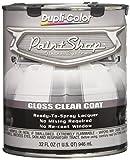Dupli-Color EBSP30000 Clear...