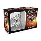 Fantasy Flight Games Star Wars: Armada Assault Frigate Mark II Expansion Pack