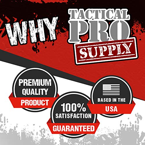 Tactical-Pro-Supply-American-Flag-Snapback-Hat-Embossed-Logo-American-Cap-for-Men-Women-Sports-Outdoor