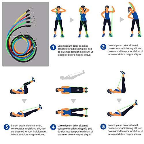 5137uPiOaJL - Home Fitness Guru