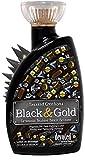 Devoted Creations BLACK & GOLD Instant Black Bronzer - 13.5 oz.
