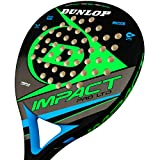 Dunlop Impact X-Treme Pro LTD Rough (Green)
