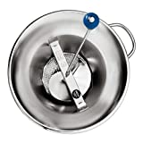 X3 Rotary Food Mill Stainless...