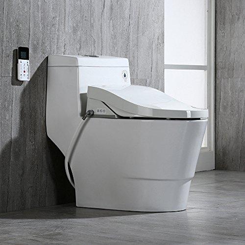 WoodBridge Luxury T-0008