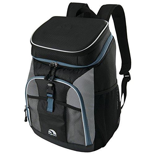 Igloo MaxCold Cooler Backpack