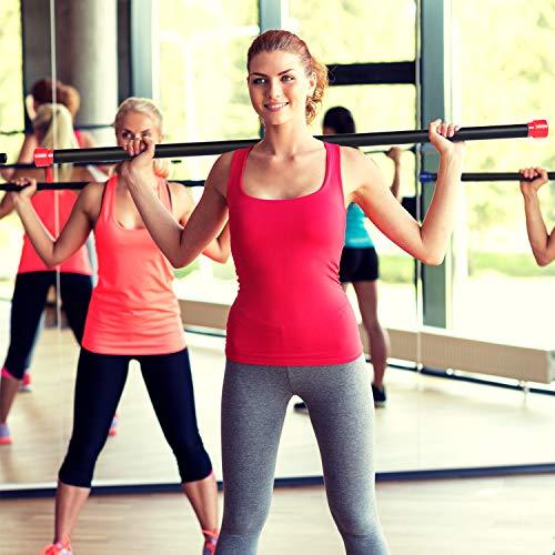513IPkTa+AL - Home Fitness Guru
