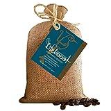 Premium Organic Coffee...image