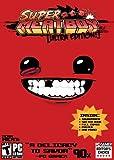 Super Meat Boy Ultra Edition - PC