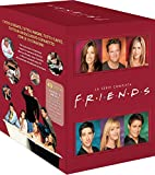 Friends - La Serie Completa (Ds) (Box 49 Dvd) [Esclusiva Amazon]