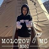 M.M.C. [Explicit]