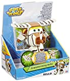 Super Wings EU710270 Transforming Super Wings,  Bello, YW710270
