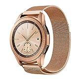 ProCase Bracelet de Remplacement pour Samsung Galaxy Watch Active (40mm),...