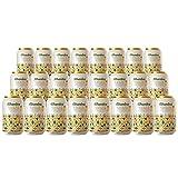 Alhambra Radler Lager Singular - Pack de 24 Latas x 33 cl - 3 % Volumen de...