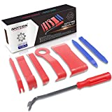 Anyyion Auto Panels Trim Removal Tool for Door Panel Removal Tools