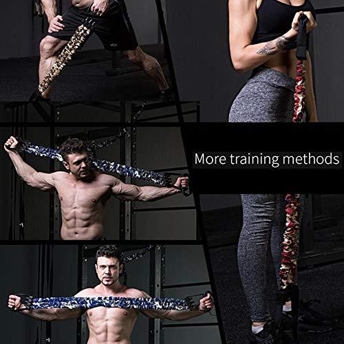 513ikqwuDcL - Home Fitness Guru