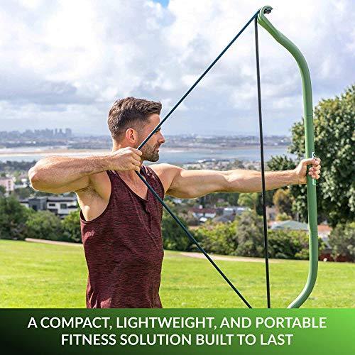 513m4pfVbuL - Home Fitness Guru
