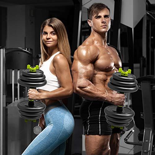 513nRwCfUOL - Home Fitness Guru