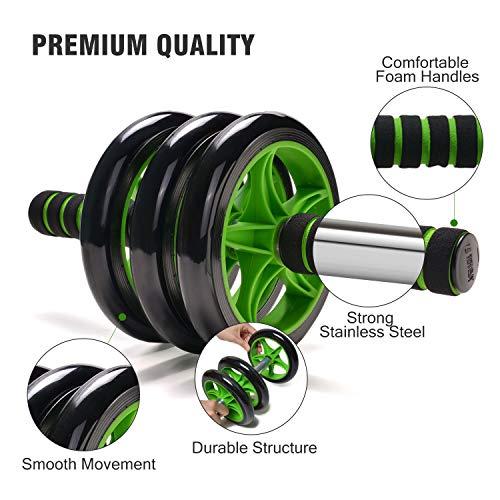 513o26IbvZL - Home Fitness Guru