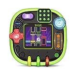 VTech RockIt Twist - Console de jeux éducative pour enfant, vert...