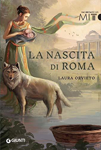 La nascita di Roma
