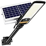 RuoKid 80W Solar...image