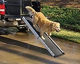 PetSafe Happy Ride Extendable...