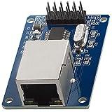 AZDelivery ENC28J60 Ethernet Shield Module réseau LAN compatible avec Arduino y...