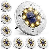 Solpex 8 Pack...image