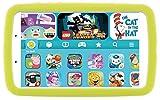 """SAMSUNG SM-T290NZSKXAR, Galaxy Tab A Kids Edition 8"""", 32GB Wifi Tablet Silver 2019"""