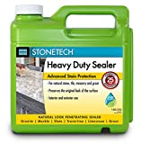Laticrete StoneTech Professional Heavy Duty Sealer - 1 Gallon