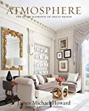 Atmosphere: the seven elements of great design