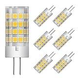G4 LED Bulbs...image