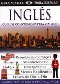 Inglés. Guía de conversación