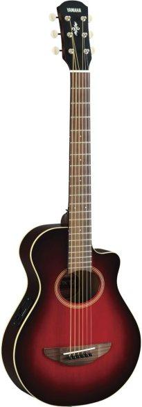 Yamaha APXT2 Electric Guitar