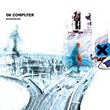 Ok Computer? (Vinilo)