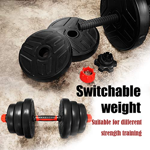 514WtC+psOL - Home Fitness Guru