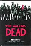 The Walking Dead: A Continuing...